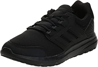 adidas Galaxy 4 Men's Road Running Shoes