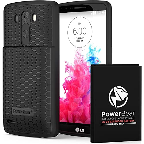 reputable site 77fea f1605 Phone Cases for LG G3 Phone: Amazon.ca