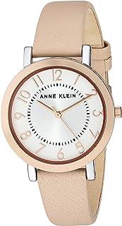 Anne Klein Women's AK-3443RTBH