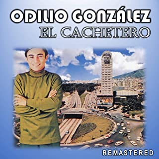 Celos Sin Motivo (Remastered)