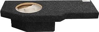 Bbox A201-10CP Single 10