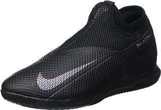 Nike Phantom Vsn 2 Academy DF IC, Scarpe da Calcio Uomo
