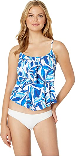 a3fcdc122cdf5 24th and ocean swimwear | Shipped Free at Zappos