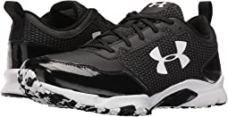 Under Armour UA Ultimate Turf Trainer