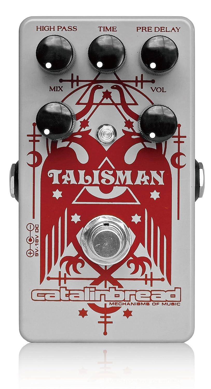 リンク:Talisman