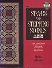 Stars and Stepping Stones (Book collector series)