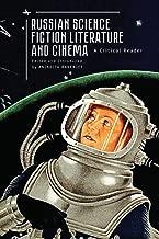 Best post soviet literature Reviews