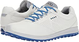 ECCO Golf BIOM Hybrid 2 Perf