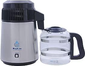 drinking water distillation systems