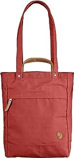 Fjällräven Unisex Totepack No.1 S Luggage- Carry-On Luggage