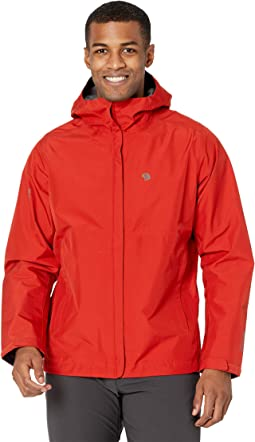 Exposure/2™ GORE-TEX® Paclite Jacket