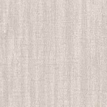 Shimmering Titanium Silver Modern Wallpaper for Walls - Double Roll - Romosa Wallcoverings