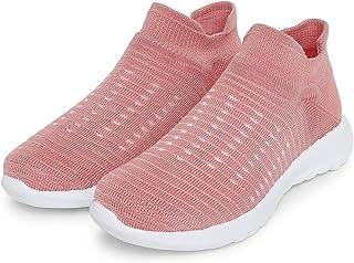 Longies Women Slide on Shoes Walking