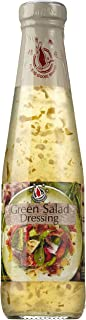 Flying Goose Salatdressing grüner Chili 295ml, 6er Pack 6 x 295 ml