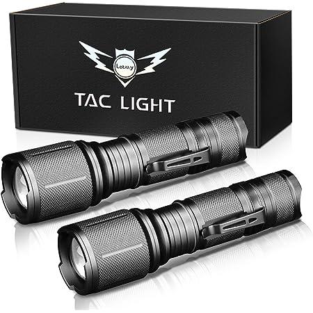 Aktion!  Mehrfach LED Taschenlampe neue mini