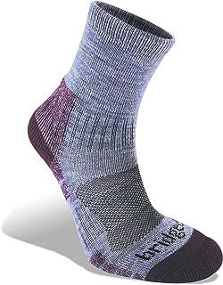 Bridgedale Women's Trail Light Socks
