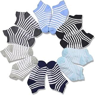 baby boy spanish socks