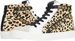 Tracey-L Sneaker