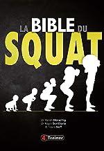 Livres La Bible du Squat PDF
