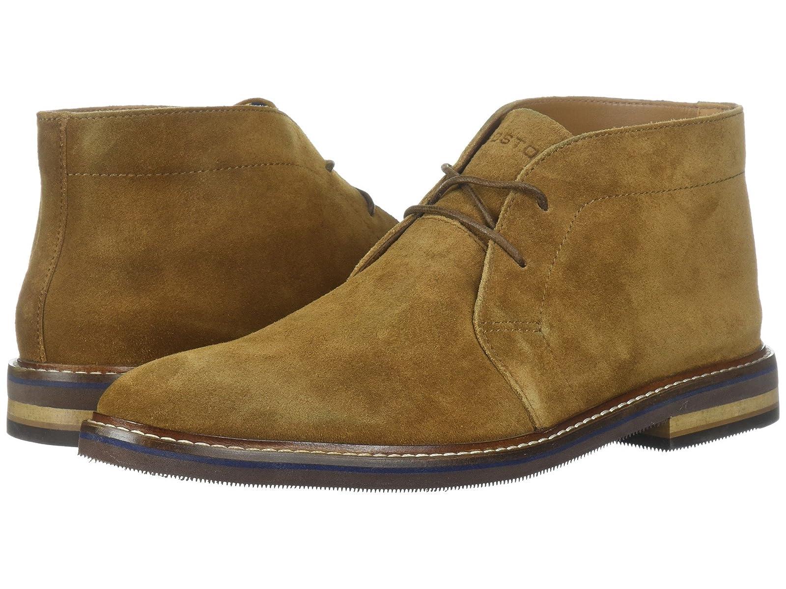 Bostonian Dezmin MidSelling fashionable and eye-catching shoes