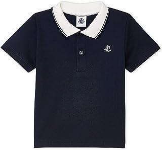 Amazon.it: Petit Bateau Polo T shirt, polo e camicie