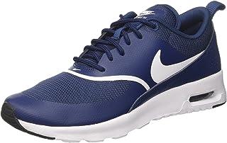 uk availability ac6f4 039da Amazon.fr : Nike - Chaussures femme / Chaussures : Chaussures et Sacs