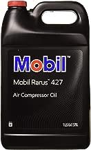 Mobil 101016 Automotive Accessories, 1. gallons
