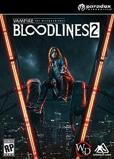 blood 2 game