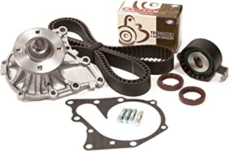 Best toyota cressida engine parts Reviews