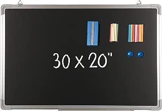 Best picture of blackboard eraser Reviews
