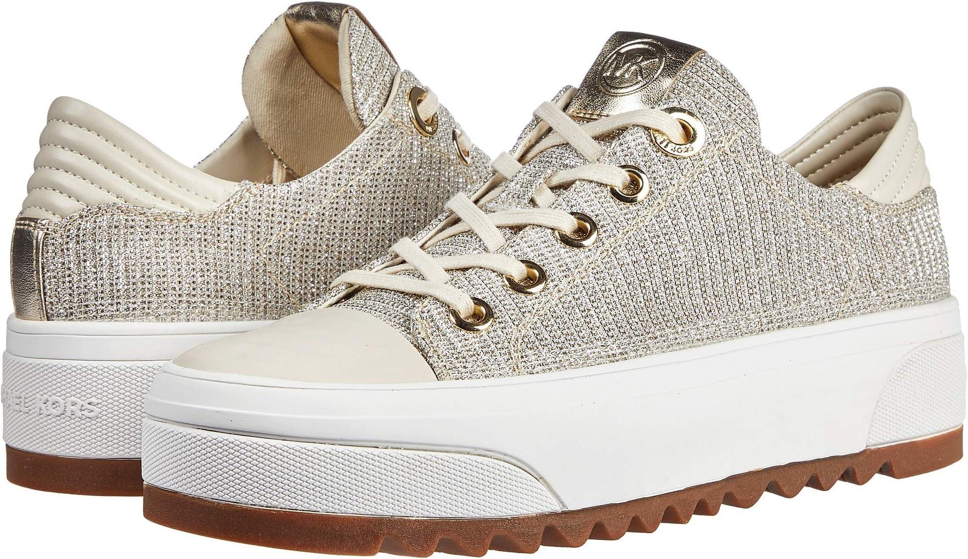 Michael Kors Shoes, Handbags, Clothing