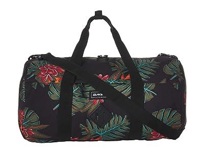 Dakine 365 Duffel 30L (Jungle Palm) Handbags