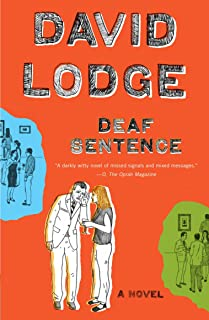 Best sentence with lodge Reviews