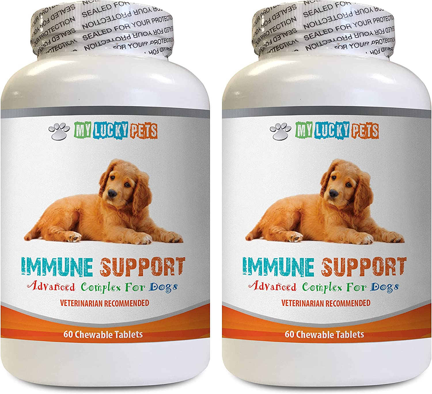 Allergy Immune Bites for Dogs Hea Support - 5 ☆ popular Overall Dog Our shop most popular