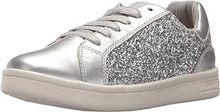 حذاء رياضي للأطفال DJ Rock Girl 6 من جيوكس