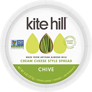 Best kite hill products Reviews