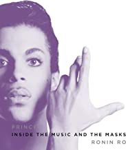 Best prince inside the music and the masks Reviews