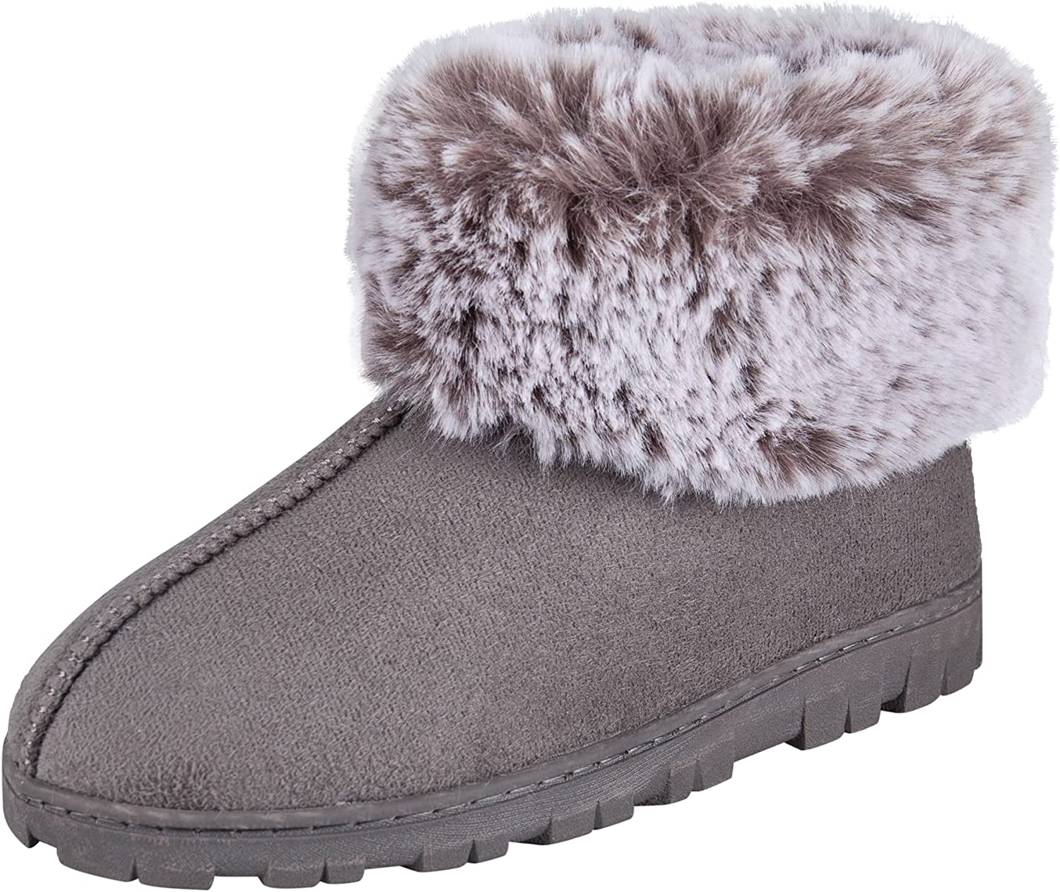 Jessica Simpson Women's Recommended and Genuine Girls Super Bootie Microsuede S Soft