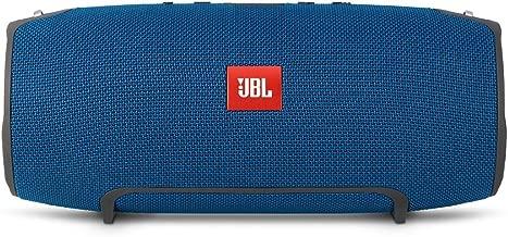 jbl flip 4 no carga