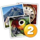 4 Fotos 1 Palabra: Más Fotos