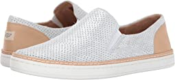 UGG - Adley Perforated Stardust