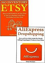 aliexpress to etsy