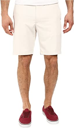 Perry Ellis Portfolio - Performance Shorts