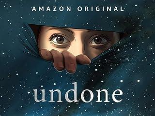 Undone - Season 1