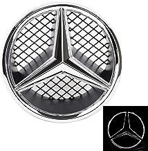 Best 2010 mercedes benz c class 300 4matic Reviews