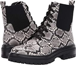 Women's <b>Boots</b> + FREE SHIPPING | <b>Shoes</b> | Zappos.com