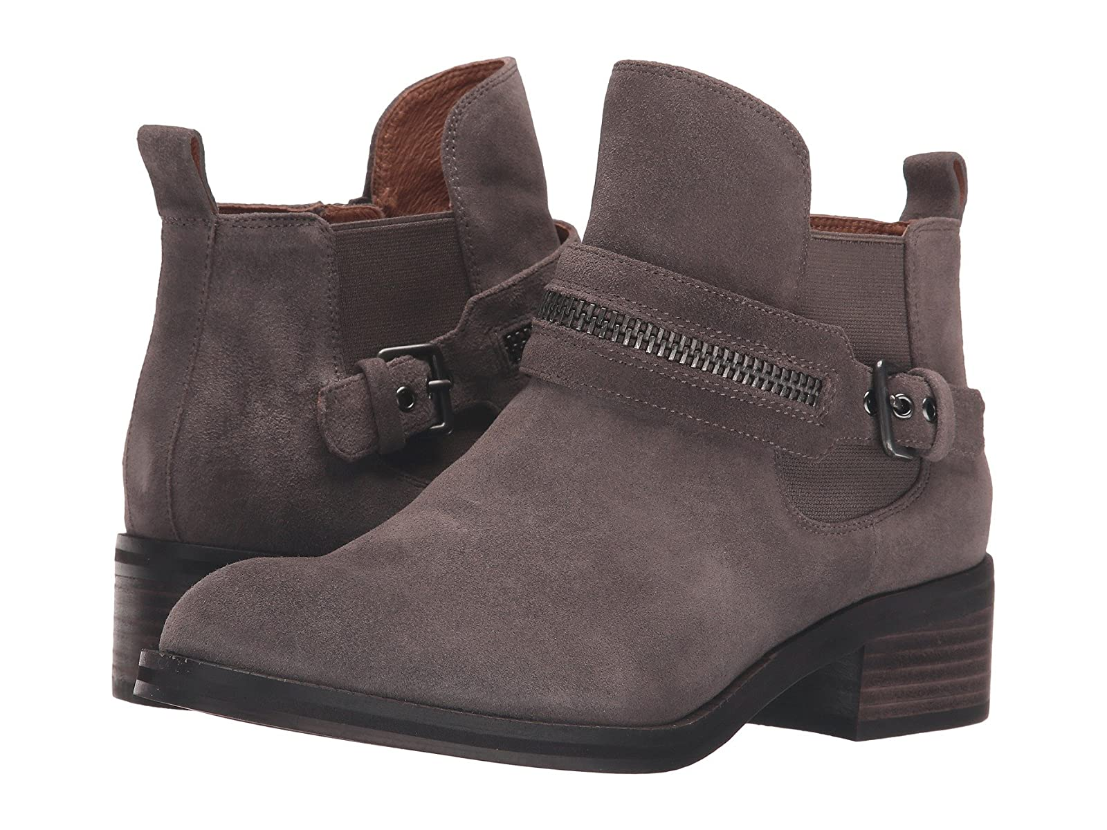 Gentle Souls by Kenneth Cole PennyCheap and distinctive eye-catching shoes