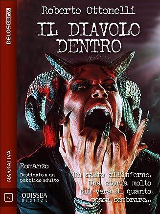 Il diavolo dentro (Odissea Digital)