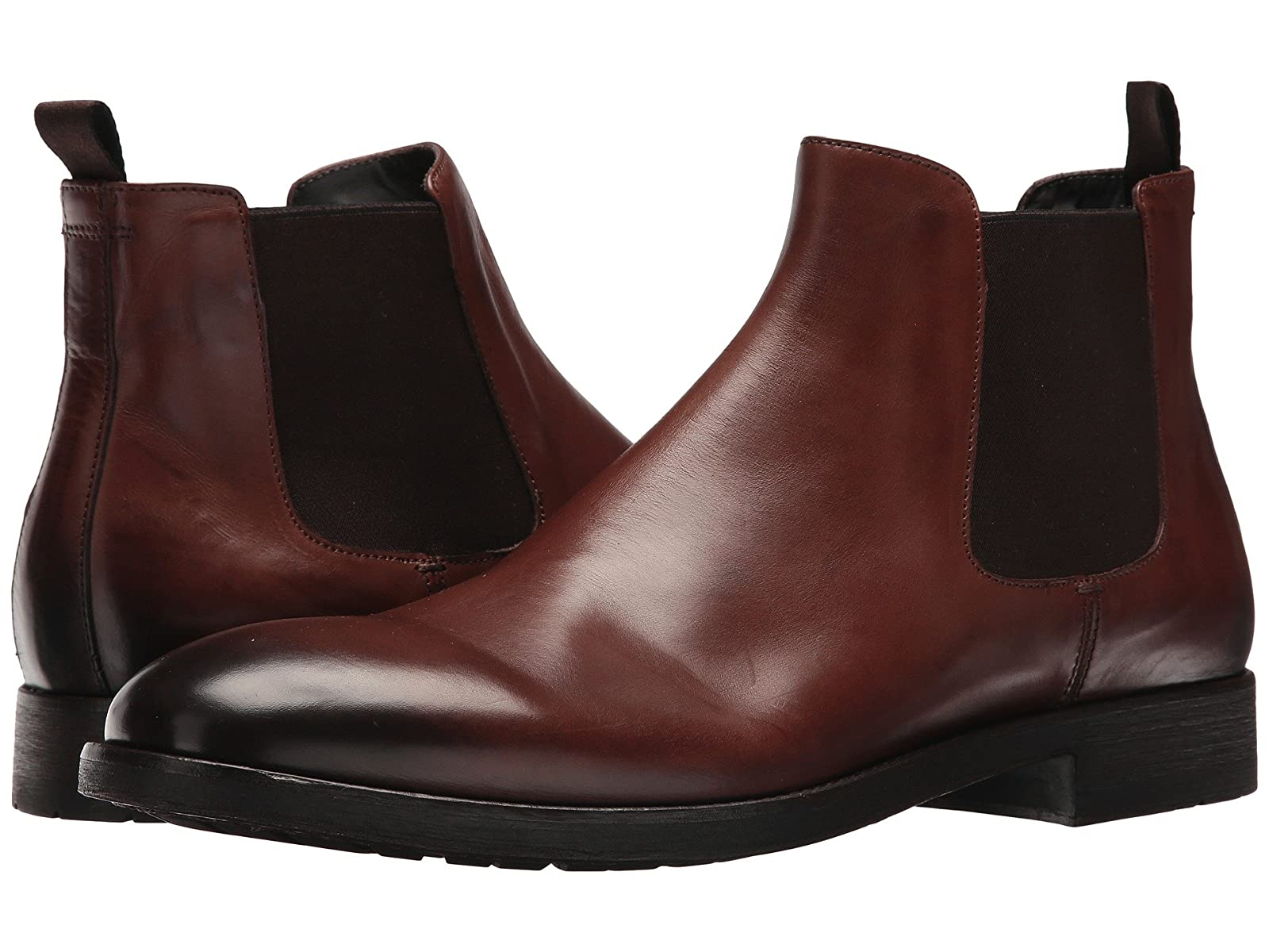 To Boot New York FultonEconomical and quality shoes