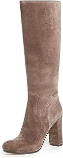 Women's Janice Tall Boots